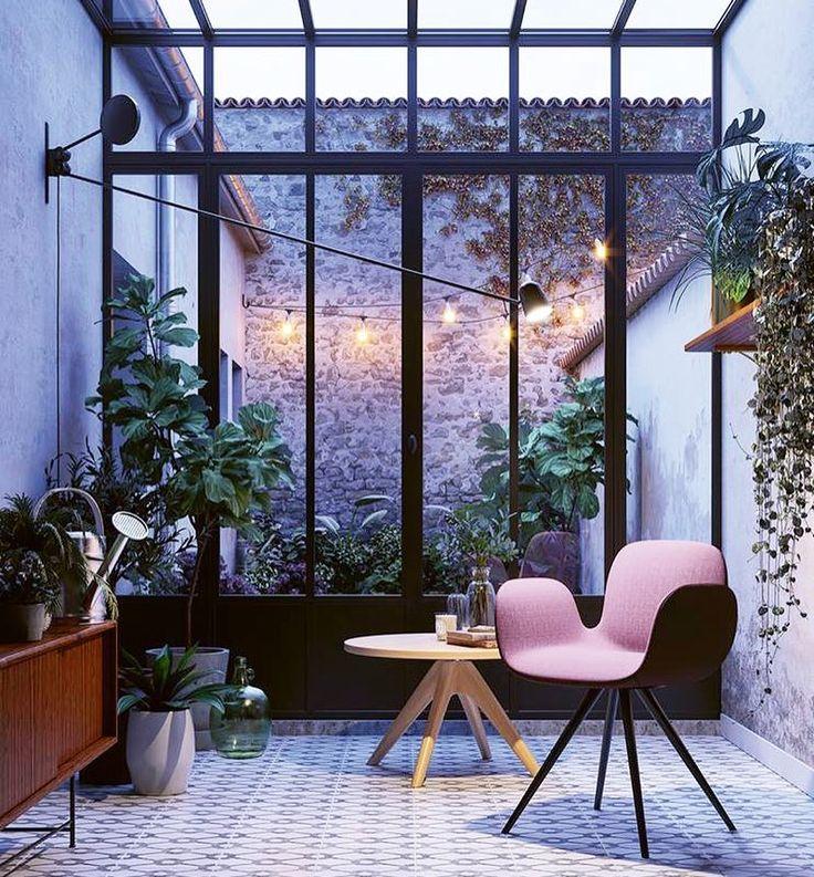 De week zit er weer erop, FIJN WEEKEND!! | Link in bio | * * * * Credits: @houseofmarble & @imperial_line * * * * #inspiratie #interieur #interieurinspiratie #woontrends #meubels #meubel #meubelonline #wonen #woonaccessoires #design #interior #myhome2inspire #interior4you #instahome #styling #homeoffice #wooninspiratie #homedeco #homedecoration #homedecor #furnnl #furniture #beautiful #homeandliving #lifestyle #vrijdag #friyay #friday