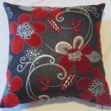 Maggies Interiors 2009 Ltd - glitter red
