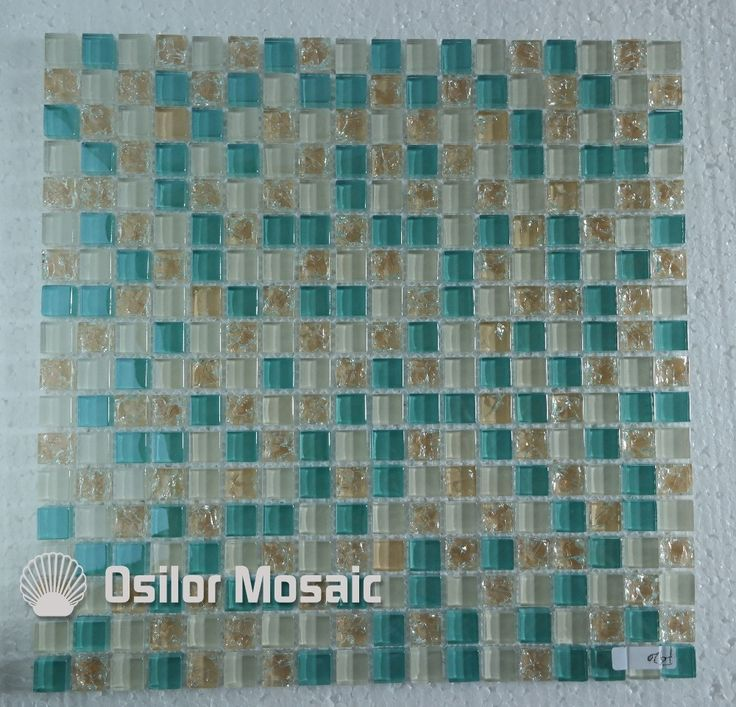 26900 buy now httpalij3dshopchinainfogo tiles for bathroomsmediterranean sealiving room wallsglass - Living Room Wall Tiles Design