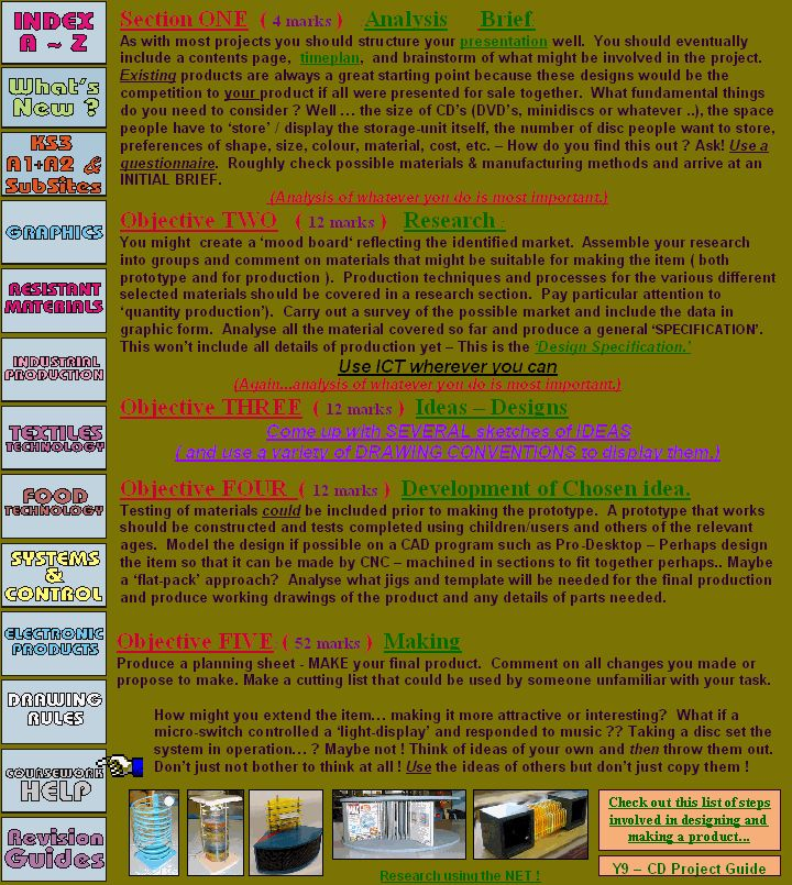 A2 english language coursework media text. Related Post of Help with a2 english language coursework; Instant essay writer review; Write an essay on causes of corruption in india;
