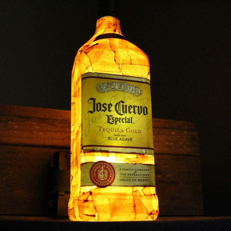 1000 Ideas About Jose Cuervo On Pinterest Tequila Best