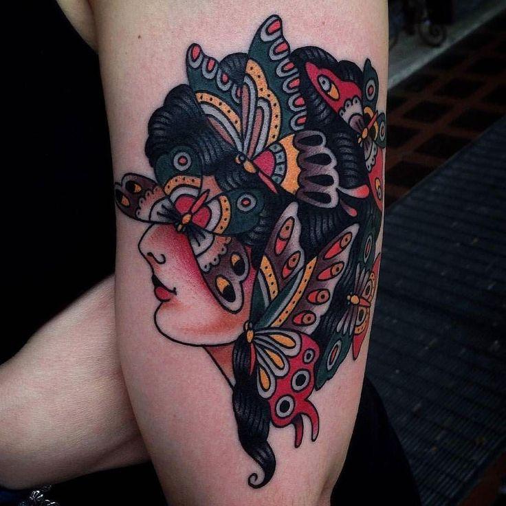 Gianmauro Spanu #arkadia_tattoo_studio#tatuaggifirenze#firenze#tattooitalia#tattooculturemagazine#thebesttattooartists#tattooworkers#tattooistarmagazine#oldlines#topclasstattoing#besttradtattoos#skinartmag#wrathtubes#inkedmag#tattoolifemagazine#topclasstattoing#eutradtattoo#tattooworkers#tattoooftheday#inkstagram#inklife#arkadiatattoostudio