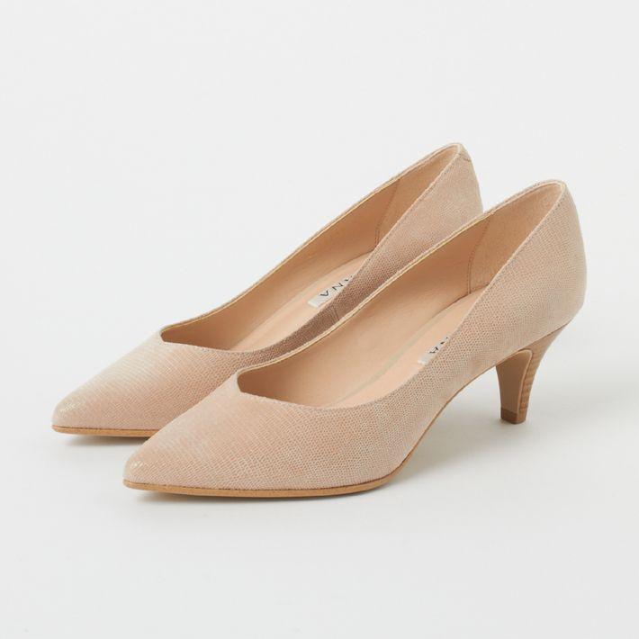 靴・バッグのダイアナ通販サイト   EM15145: シューズ 【dianashoes.com】