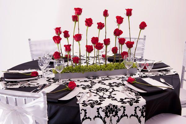 centro-de-mesa-con-flores