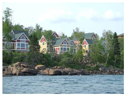 17 Best Images About Cottage On Pinterest Lakes Lake