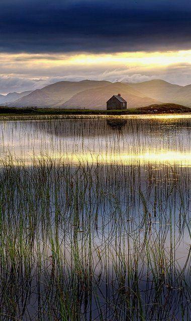 Glen Quaich, Perthshire, Scotland   A1 Pictures
