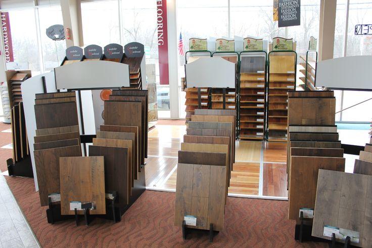 Mejores Imágenes De Olson Rug Your Chicago Area Flooring Store - Flooring stores in the area
