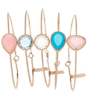 Morgan Bello jewels