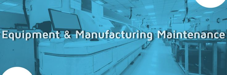 Manufacturing is one of Hippo's largest and most important #industry segments
