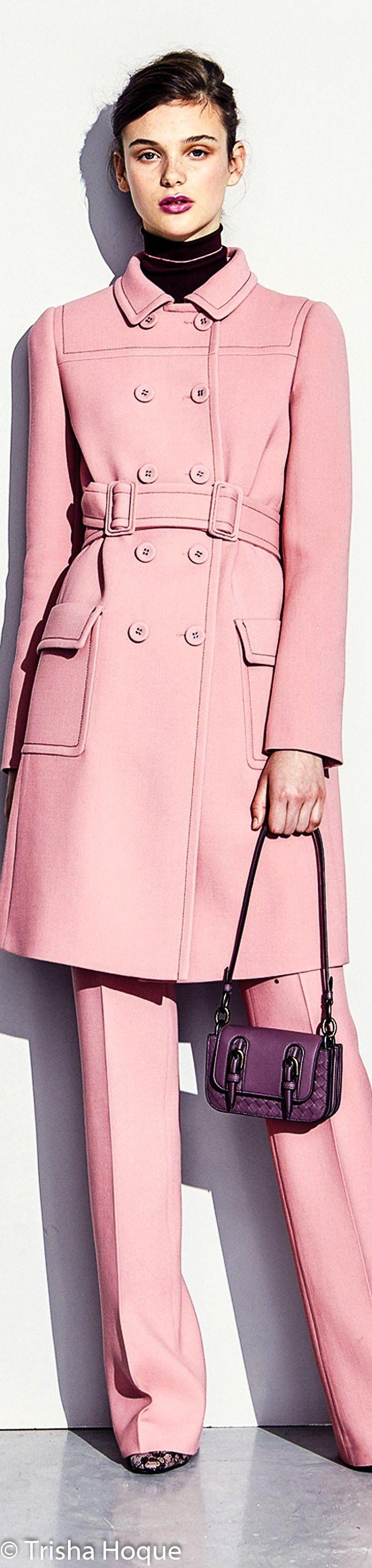 Bottega-Veneta-Pre-fall-2017-Outfit-8.jpg