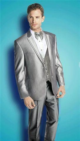 68 best Tuxedos images on Pinterest | Dinner jackets, Tuxedo and Tuxedos