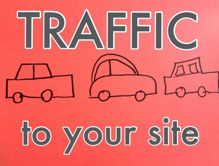 Free targeted traffic http://outloud.us/landingpage/15698