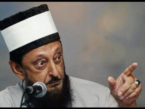 Lectures Sheikh Imran Hosein, Imran Hosein 2016, As a result of the sin of usury has been felt by many among both Muslims and non-Muslims, because usury is k...