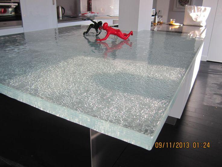 Glass Table Top (TT13) #decor #interior #interiordesign #homedesign #homestyle #homewares #interiorinspiration #cbdglass