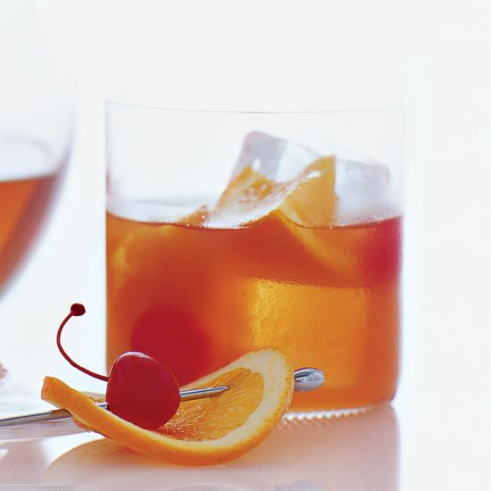 44 best images about makeyourtailgate on pinterest for Cherry bitters cocktail recipe