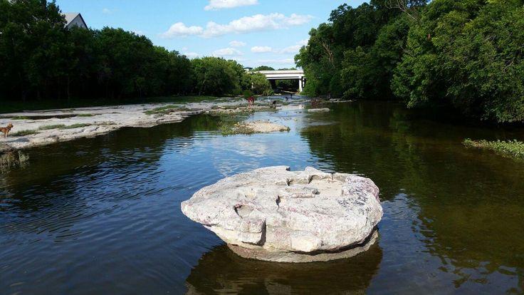 Memorial Park (Round Rock, TX): Address, Attraction Reviews - TripAdvisor