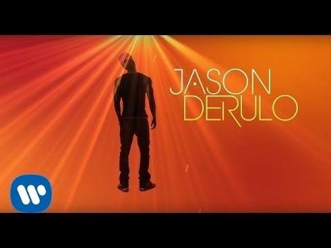 Want To Want ME - Jason Derulo (LYRICS) - YouTube..Ts..