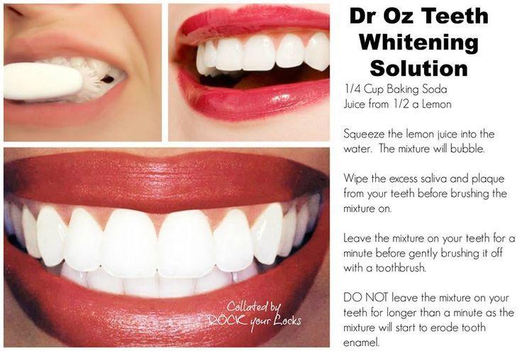 tooth implant cost saskatoon