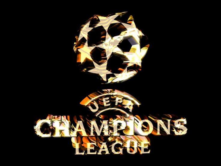 UEFA CHAMPIONS LEAGUE WALLPAPER 64 Wallpaper