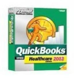 http://qbpos.digimkts.com   Affordable and reliable business packages.   Call today: 844-903-1850  QuickBooks Premier Healthcare Edition 2003 //   //   Details   Sales Rank: #59310 in Software  Brand: Intuit Released on: 2003-06-11 Platforms: Windows NT, Windows 98, Windows 2000, Windows Me, Windows 95 Format: CD-ROM// read more >>> http://Ritter76.iigogogo.tk/detail3.php?a=B00009MJF4