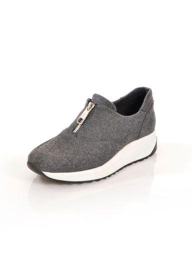 Alba Moda Sneaker