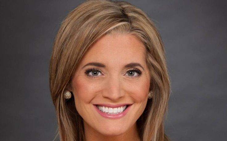 Erin Little of KMBC Channel 9 weather says she is leaving | The Kansas City Star