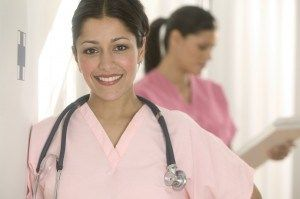 Nursing school ratings #nursing #school #ratings http://free.nef2.com/nursing-school-ratings-nursing-school-ratings/  # One of the best ways to get a feel for the registered nursing programs available is to check out professional rankings available for college students. Every publication has its own ways of measuring the value of a program, and you certainly should not make your educational choices solely on a school s ranking, but this is a great way to get started with your college…