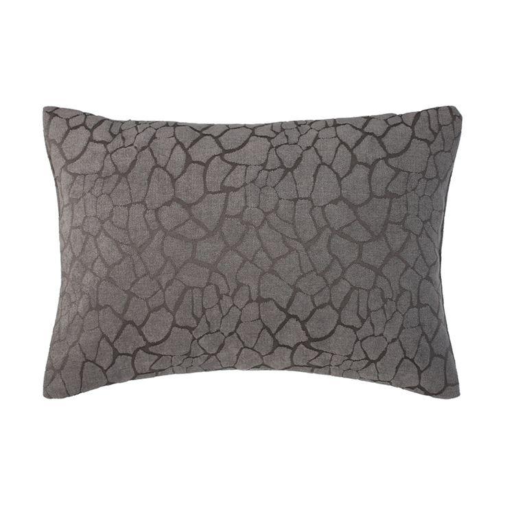 Plain Decorative Pillow : 1000+ images about Solid/ Plain Coloured Decorative Cushions /Throw Pillows on Pinterest