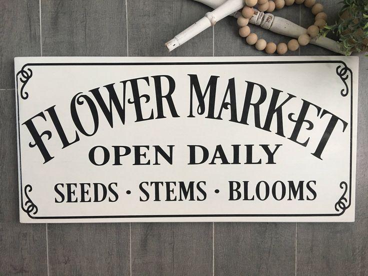Best 25 Farmers Market Sign Ideas On Pinterest Kitchen