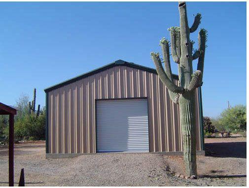 1000 ideas about steel garage on pinterest metal shop for Mobile home garage kits
