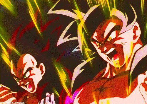 Meh — Shit just got real - Visit now for 3D Dragon Ball Z shirts now on sal