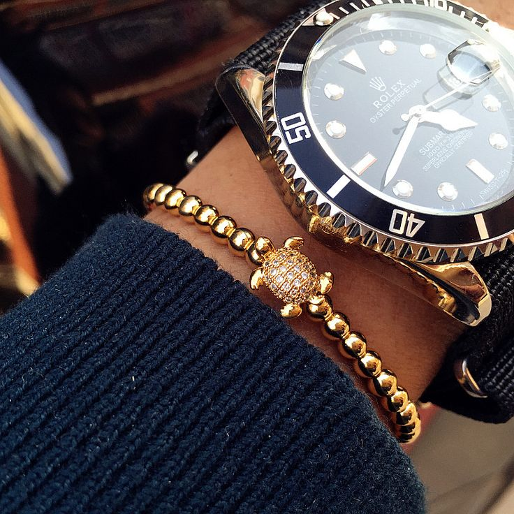 Bracelets Mens 4mm Beads Bracelet Micro Pave CZ turtle Tortoise Bracelet, Braided Macrame Bracelets Luxury Men Animal Jewelry Like and share this pure awesomeness!Get it here --->  http://www.jeujewelry.com/product/bracelets-mens-4mm-beads-bracelet-micro-