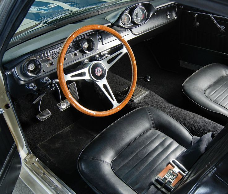 Best Steering Wheel Images On Pinterest Car Steering Wheels