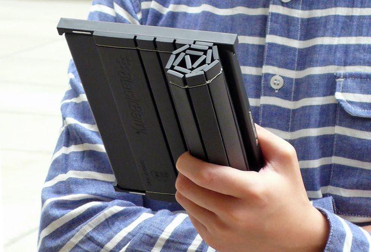bamboo blackberry case (via http://www.god.com.hk/): Blackberries Cases, Playbook Cases, Bamboo Cases, Blackberries Tablet, Cases Gadgetsin, Awesome Gadgets, Blackberries Playbook, Bamboo Blackberries, Playbook Inspiration