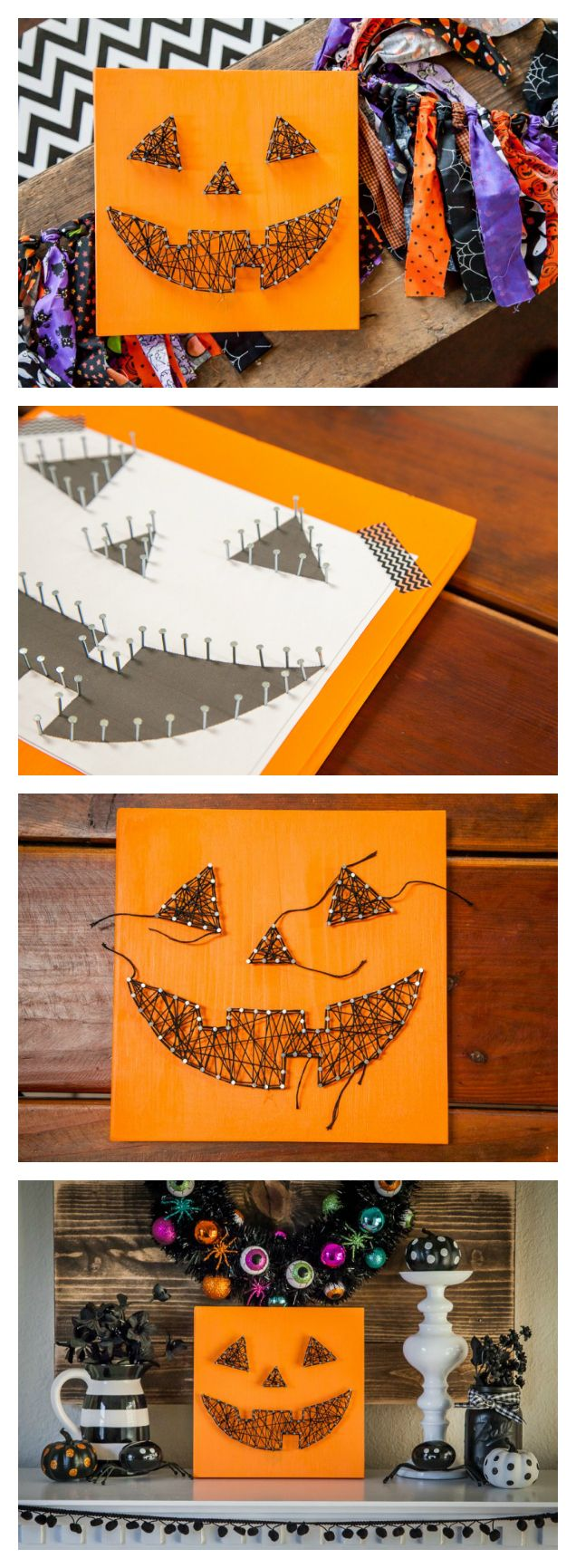 best 20 halloween crafts ideas on pinterest kids halloween crafts halloween crafts for kids and halloween decorations inside - Halloween Arts And Crafts For Kids Pinterest