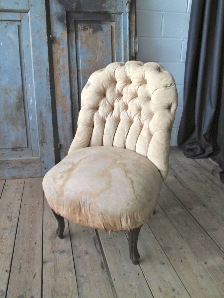 Its good looks and practical versatility ensure that the nursing chair  isn't confined to - 12 Best Antique Nursing Chair Images On Pinterest Armchairs, Art