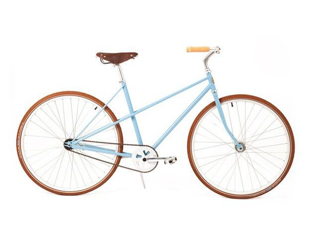 10 Best City Bikes With Images City Bike Bike Commuter Bicycle