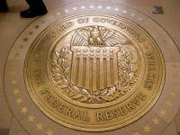 Fed toplantısı sonrasında piyasada iyimserlik modu korunuyor