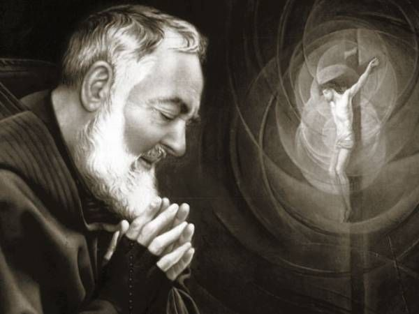 No cancaonova.com você encontra um vasto conteúdo em textos e vídeos de formação espiritual, notícias da Igreja Católica, TV AO VIVO, eventos e música