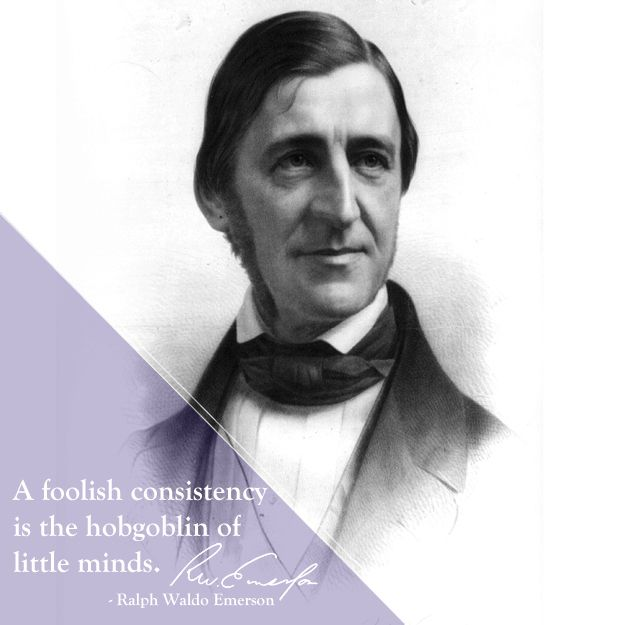 Oooh...I like that! ~<3~Colleges, Writing Quotes, Writing Stuff, Famous Writers, Ralph Waldo Emerson, Education, Writing Tips Famous Author 9, Waldo Emmerson, Favorite Author