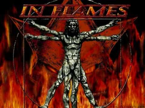 IN FLAMES - Take This Life - YouTube