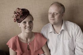 VERY proud of Holland Bloorview rehabilitation hospital interview online and in BLOOM Magazine. #siblings
