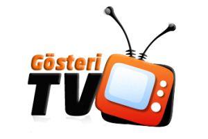 Gösteri – Müsamere TV