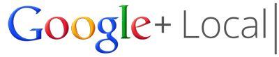 We really appreciate reviews on Google Plus Local!  https://plus.google.com/112154031759463695663