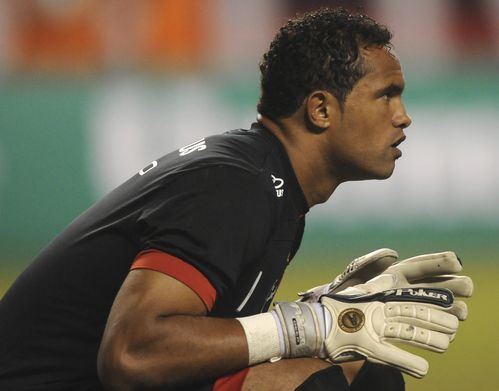 Kate Steiker-Ginzberg, Special for USA TODAY Sports                  Published 3:26 p.m. ET March 27, 2017 | Updated 1 hour ago        Bruno Fernandes de Souza, shown in 2010, has served six years of a 22-year sentence after being found guilty of killing his girlfriend and feeding...  http://usa.swengen.com/soccer-club-draws-ire-over-signing-of-convicted-murderer/