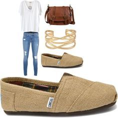 So Cheap!! $19.50 Toms Shoes discount site!!Check it out!! Women Toms Shoes, Men Toms Shoes and kids Toms Shoes, 2015 fashion style