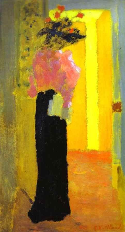 104 Best Impressionism Post Impressionism Symbolism And Beyond