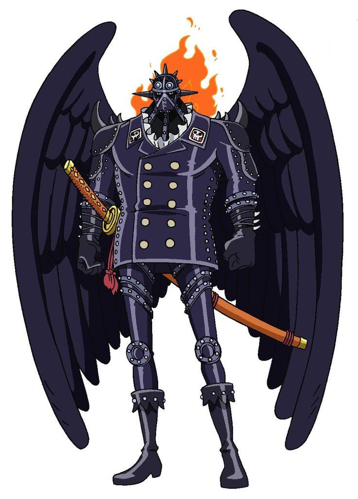 King one piece wiki fandom in 2020 one piece manga