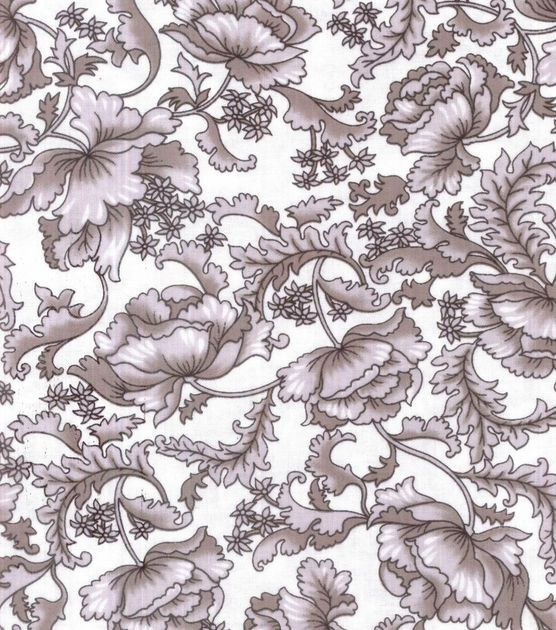 302 Best Images About Buttercream Inspiration On Pinterest Fabric Covered Cotton Fabric And Count