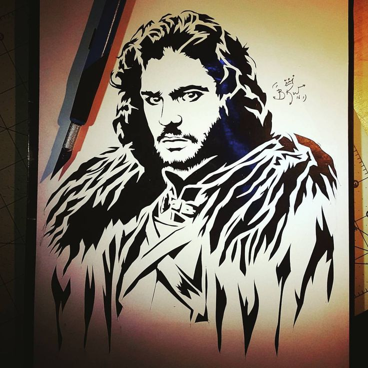 """Winter is Coming"" #jonsnow #boykidwonder #gameofthrones #got #hbo #winteriscoming #stark #snow #com - boy.kid.wonder"